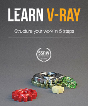 Learnvray